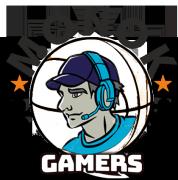 LOL csapatunk logója is elkészült